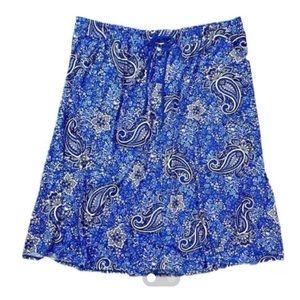 LulaRoe Marsha skirt